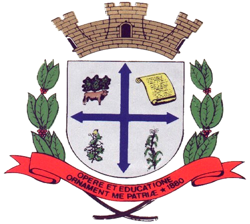 Câmara Municipal de Bofete