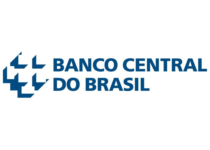 banco central do brasil logo